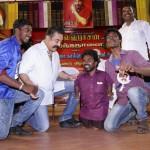 Actor Kamal Haasan Birthday Celebration stills06