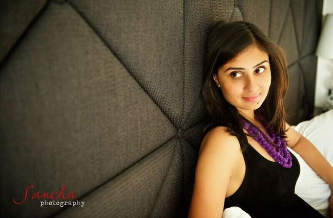 Actress Bhanushree picturesActress Bhanushree pictures03