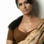 Actress-Meenakshi-Dixit-Hot-Stills-1-1728x800_c