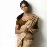 Actress-Meenakshi-Dixit-Hot-Stills-2