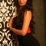 Actress-Meenakshi-Dixit-Hot-Stills-5