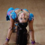 Actress-Meenakshi-Dixit-Hot-Stills-6