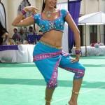 Actress-Meenakshi-Dixit-Hot-Stills-7