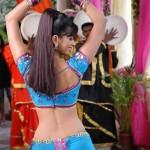 Actress-Meenakshi-Dixit-Hot-Stills-8