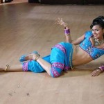 Actress-Meenakshi-Dixit-Hot-Stills-9