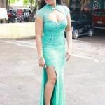 Actress Nikisha Patele Hot Stills01