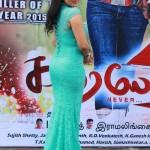 Actress Nikisha Patele Hot Stills07