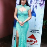 Actress Nikisha Patele Hot Stills08