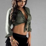 Actress shalini naidu stills03