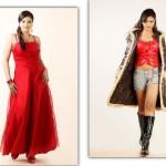 Actress shalini naidu stills05