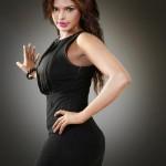 Actress shalini naidu stills08