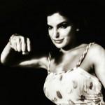 Actress shalini naidu stills11