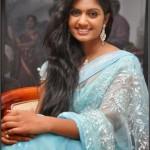 Anjana Saree Photo Stills-actressephoto (2)