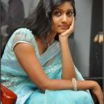 Anjana Saree Photo Stills-actressephoto (3)