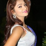 Ashwi Latest Hot Photoshoot Stills (2)