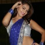 Ashwi Latest Hot Photoshoot Stills (3)