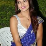 Ashwi Latest Hot Photoshoot Stills (7)