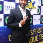 Launch images of Chennais First Tennis League Team V Chennai Warriors01