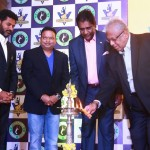 Launch images of Chennais First Tennis League Team V Chennai Warriors03