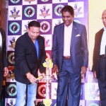 Launch images of Chennais First Tennis League Team V Chennai Warriors05