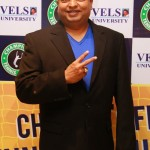Launch images of Chennais First Tennis League Team V Chennai Warriors15