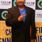 Launch images of Chennais First Tennis League Team V Chennai Warriors16