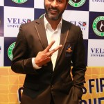 Launch images of Chennais First Tennis League Team V Chennai Warriors24