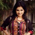 Malayalam-Actress-Ishwarya-Menon-Latest-Stills-5