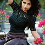 Malayalam-Actress-Ishwarya-Menon-Latest-Stills-6