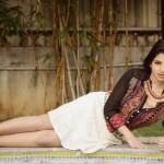 Malayalam-Actress-Ishwarya-Menon-Latest-Stills-7