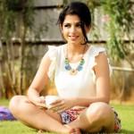 Malayalam-Actress-Ishwarya-Menon-Latest-Stills-8