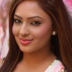 Nikisha Patel New Stills 002