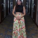 Nikisha Patel New Stills 004