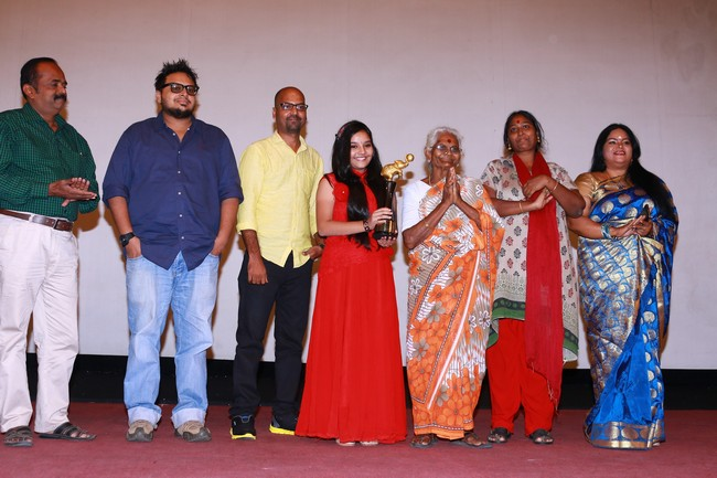 The Yellow Festival Short Film Screening and Press Meet Stills & Press Release02