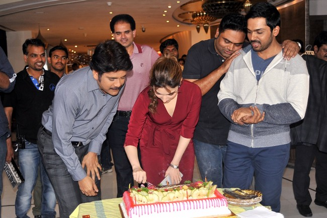 Tamanna Birthday Photos03