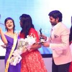 Petite Princess Chennai Season 2 Stills 001