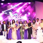 Petite Princess Chennai Season 2 Stills 004