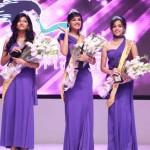 Petite Princess Chennai Season 2 Stills 006