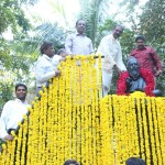 vairamuthu Stills 010