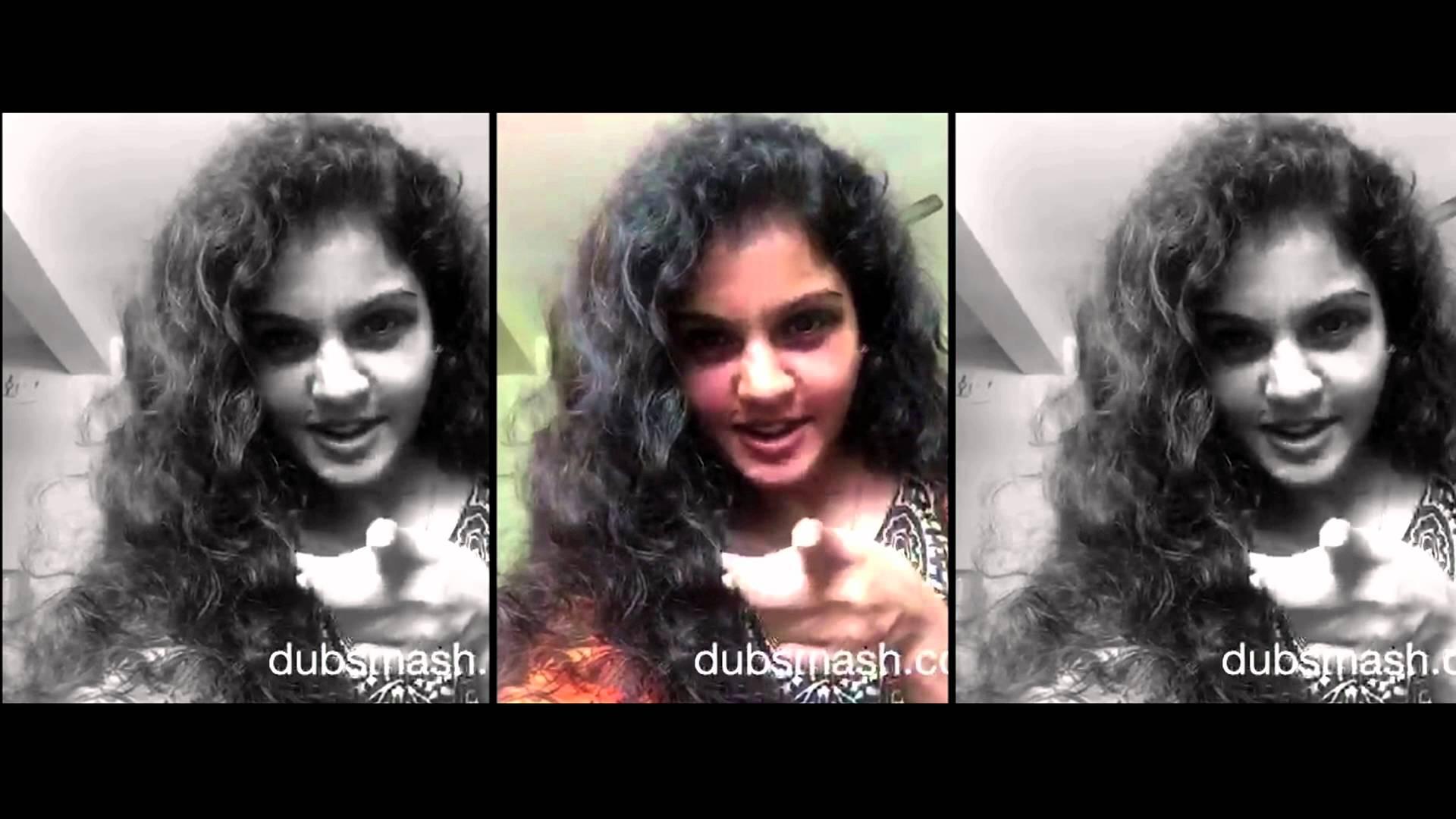 darling2 – Machi Vaada Promo video Link