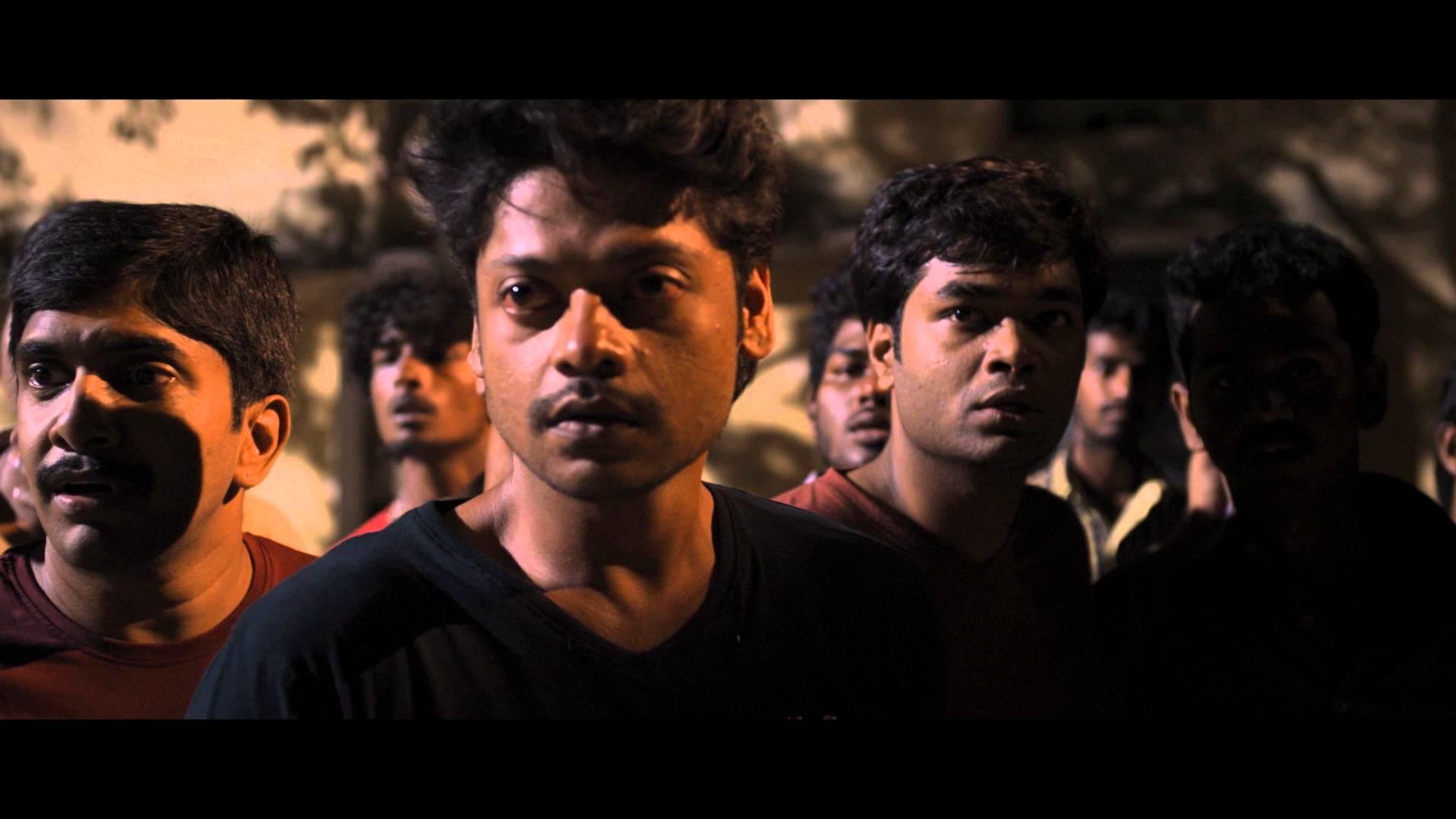 Ennul Aayiram – Official Trailer   Maha, Marina Michael   Gopi Sunder   Krishna Kumar