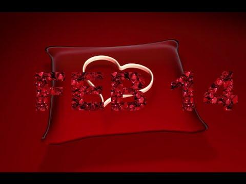 """Valentines Day Spl Song – """"Nee Vandhaal"""""""