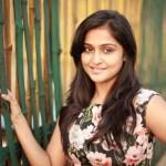 Actress Remya Nambessan Stills 003