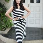 Actress Remya Nambessan Stills 004