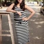 Actress Remya Nambessan Stills 005