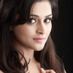 Actress Remya Nambessan Stills 006