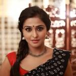 Actress Remya Nambessan Stills 008