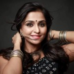 Actress Remya Nambessan Stills 009
