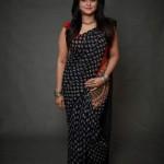 Actress Remya Nambessan Stills 010