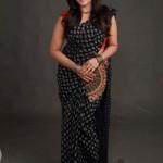 Actress Remya Nambessan Stills 011